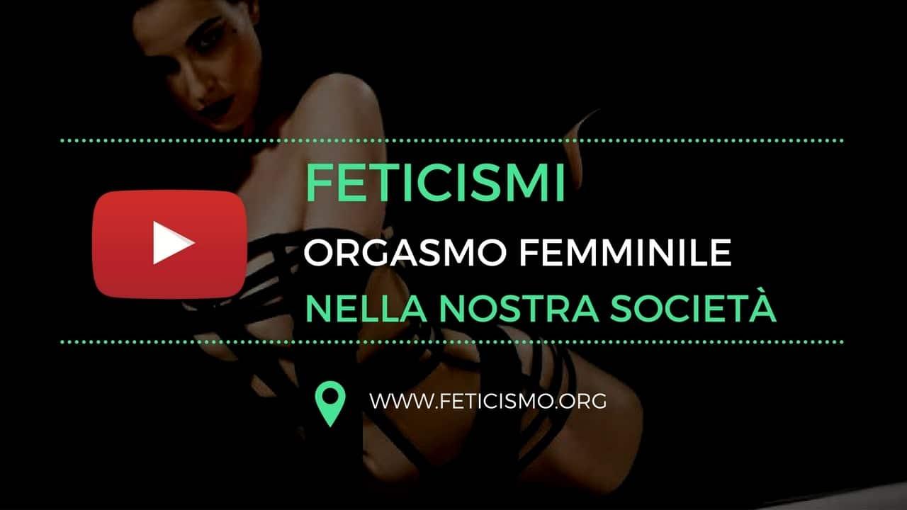 feticismi-società