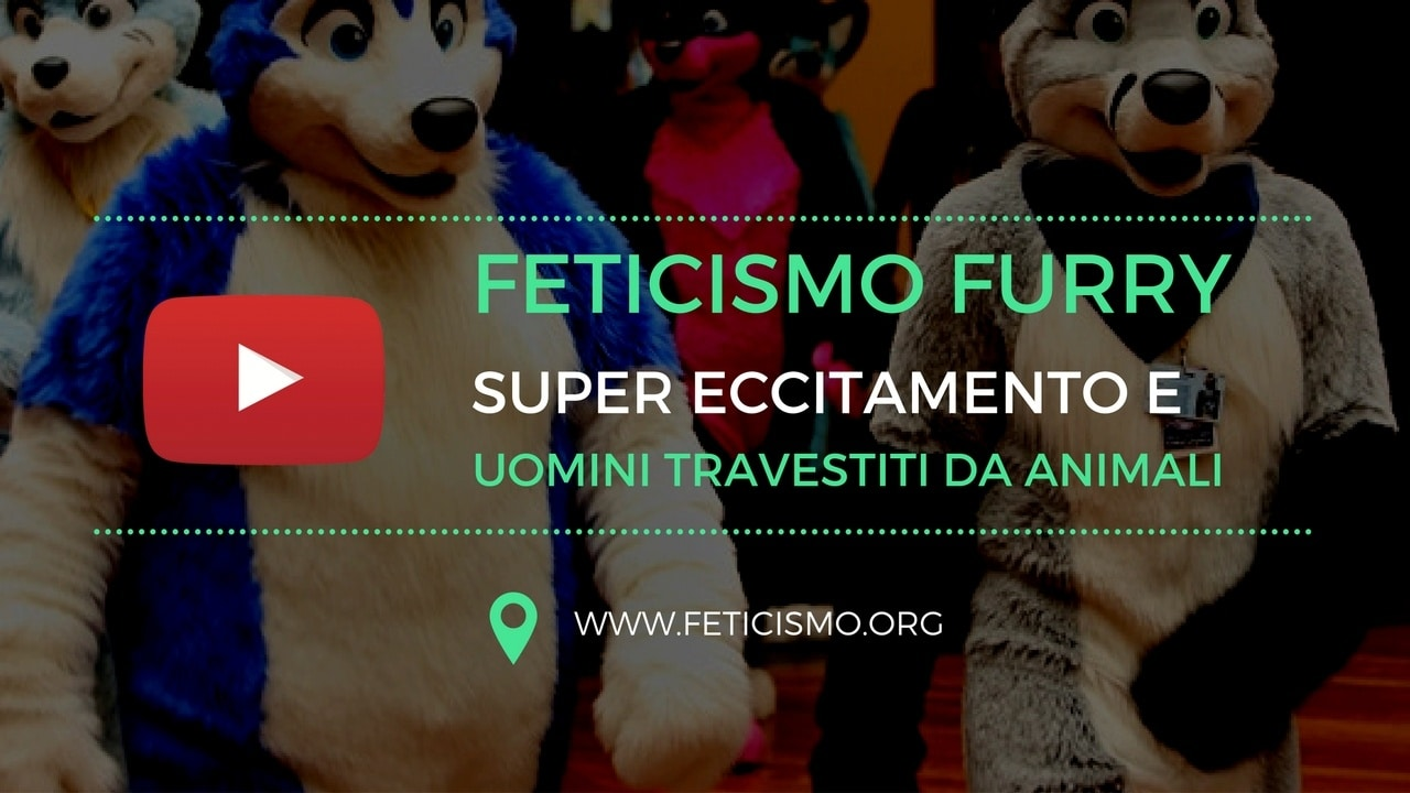 feticismo-furry-animali