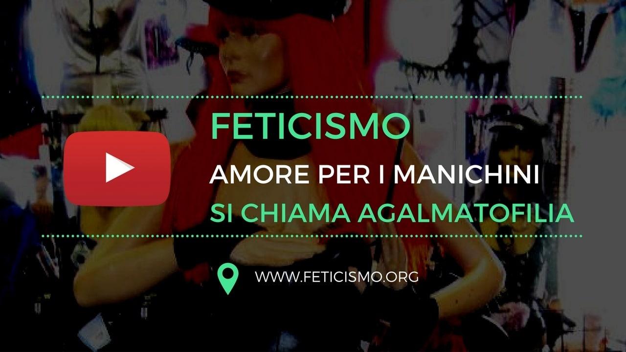 feticismo-manichini-agalmatofilia
