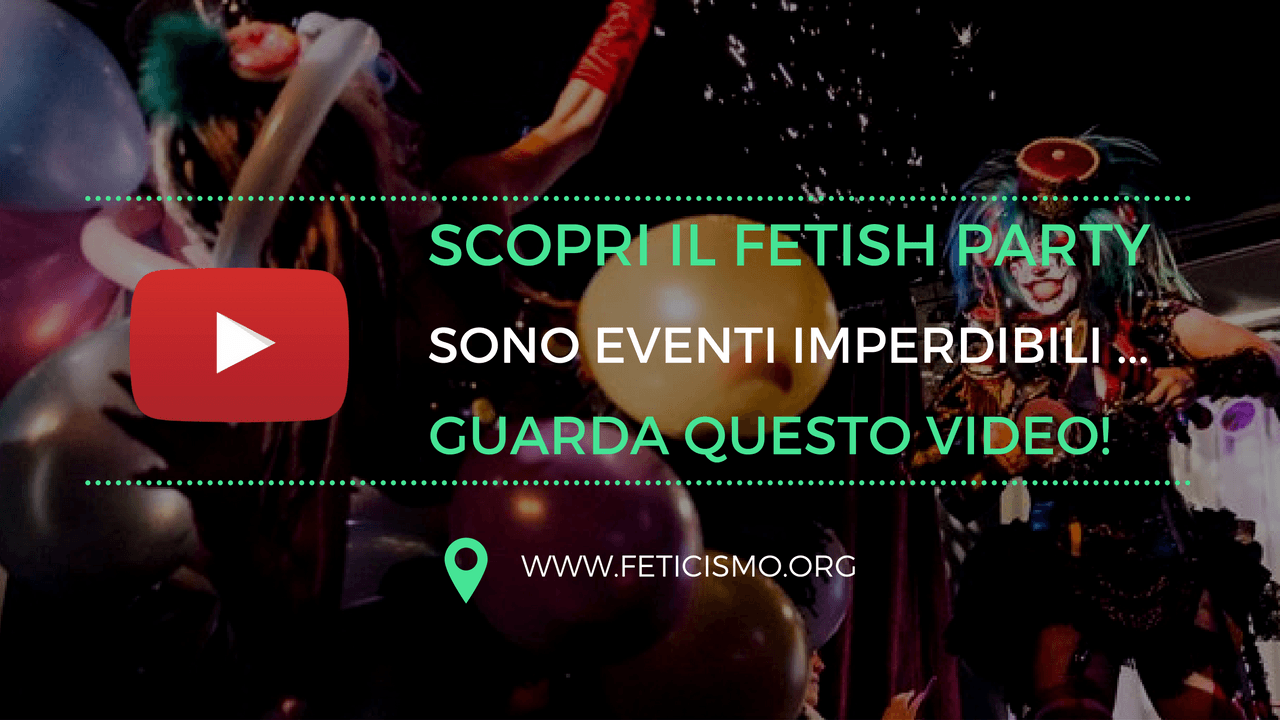 fetish-party-in-italia