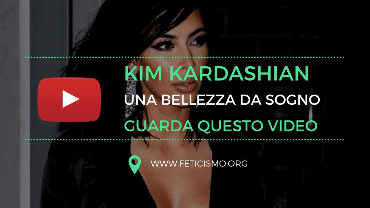 kim-kardashian-feticismo-video
